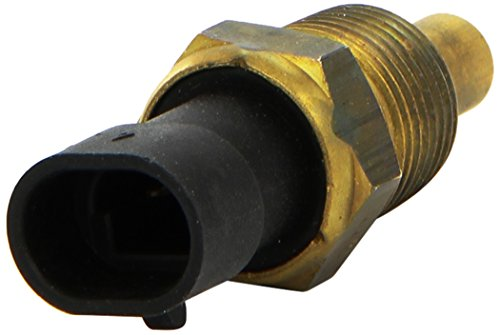 FAE 33340 Sensor, Öltemperatur