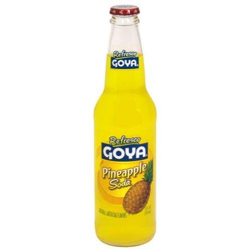 goya-soda-pineapple-12-oz