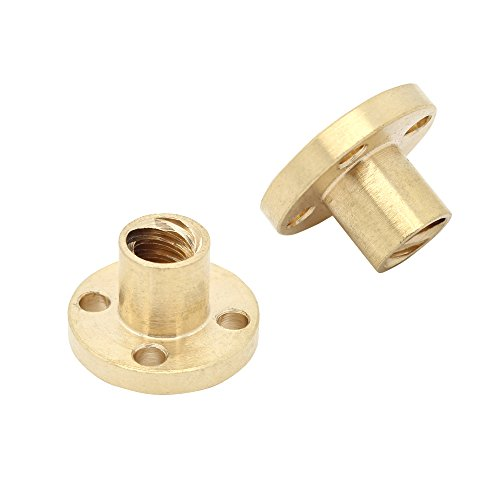 anycubic-ottone-flangia-trapezoidale-4-inizio-piombo-vite-dado-per-stampante-3d-z-asse-2pcs