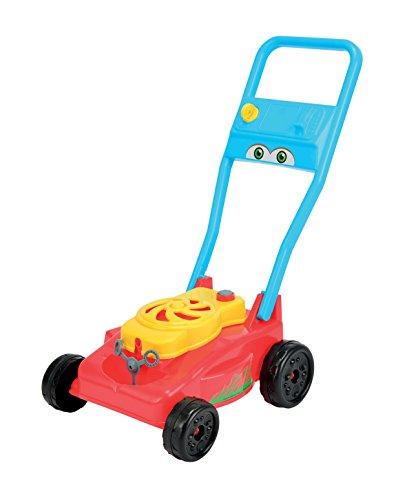 Simba Toys - Juguete de pompas de jabón (Simba) (importado)