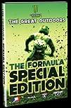 TGO 2007: The Formula Special Edition…