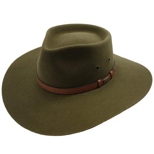 akubra-territory-hat-khaki-58