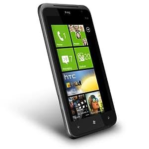 Amazon.com: HTC X310E Titan Unlocked Smartphone with