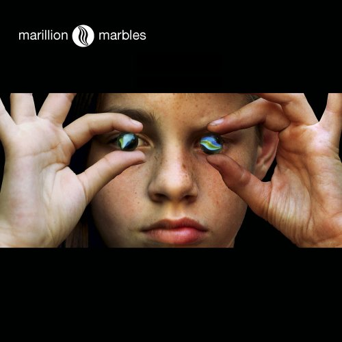 Marillion - Sounds Live - The Forum, London: 16 September 2012 (Disc 2) - Zortam Music