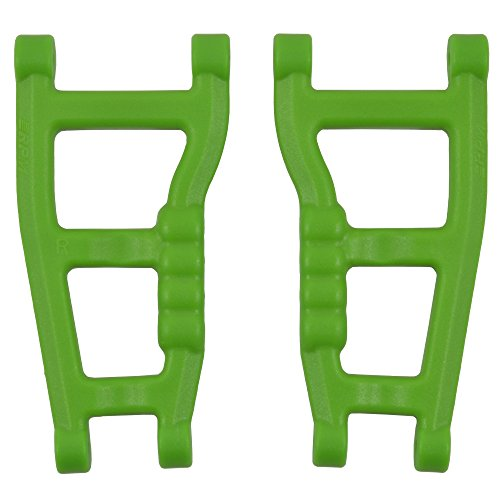 rpm-rear-a-arms-for-the-traxxas-slash-2wd-green
