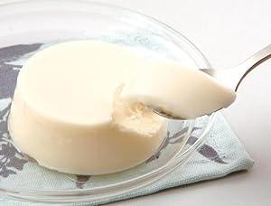 北海道物産展でも大人気!ジャージー生乳100%使用《レアチーズケーキ・ヨーグルトケーキ 15個セット》
