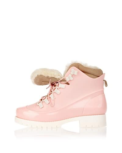 Australia Luxe Collective Botas de invierno Rubber Rubstep