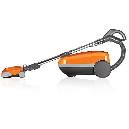kenmore-29319-canister-vacuum-cleaner-orange