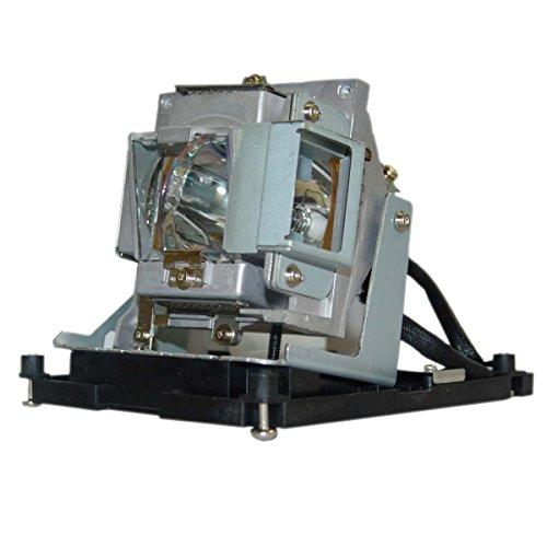 original-manufacturer-benq-lcd-projector-lamp5jj2n05011