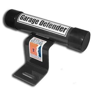 Pjb Garage Defender Master T Bar Only Door Lock