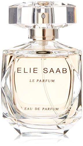 Elie Saab Le Parfum Eau de Parfum, Donna, 90 ml
