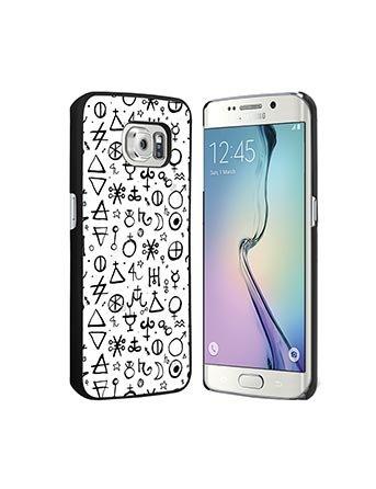 diorissimo-samsung-galaxy-s6-edge-custodia-case-brand-logo-samsung-galaxy-s6-edge-custodia-diorissim