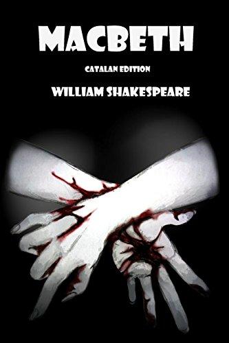 MacBeth (Catalan edition)