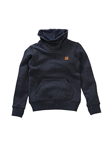 Bench Jungen Sweatshirt Offer