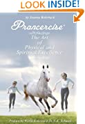 Prancercise: The Art of Physical and Spiritual Excellence