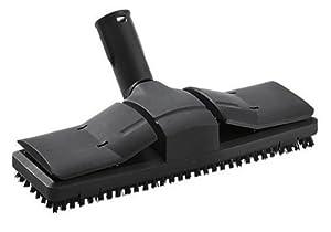 brosse pour karcher accessoire pour aspirateur sur enperdresonlapin. Black Bedroom Furniture Sets. Home Design Ideas
