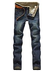 Top 10 Mens Designer Jeans photos