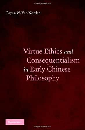 compare virtue ethics consequentialist nonconsequentialist approaches to morality