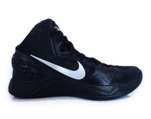 5c9997b1daf6b Nike Men s NIKE ZOOM HYPERDISRUPTOR BASKETBALL SHOES 9.5 Men US ...