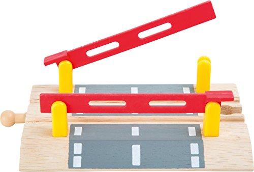holzeisenbahn-holz-eisenbahn-aus-robustem-holz-gefertigt-lasst-er-sich-mit-allen-handelsublichen-eis