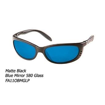 Costa Del Mar Fathom 580 Sunglasses by Costa Del Mar