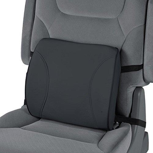 motortrend-lumbar-back-support-portable-orthopedic-lumbar-back-support-memory-foam-pu-leather-seat-c