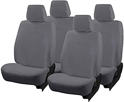 SEAT-COVER-FOR-SWIFT-DEZIRE