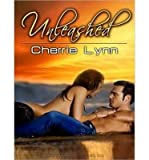 [ UNLEASHED (, LIBRARY - CD) (ROSS SIBLINGS) - IPS ] By Lynn, Cherrie ( Author) 2013 [ Compact Disc ]
