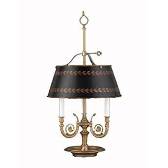 Lamp Shades Table Lamps Amazon Best Inspiration For