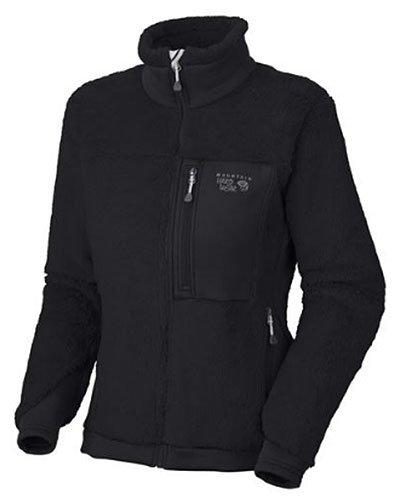 Mountain Hardwear Monkey WomanTM Jacket