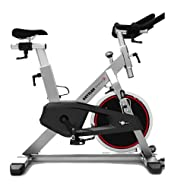 Kettler Speed 3 Indoor Cycle On sale-image