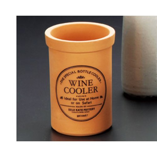 Tabletop Wine Cooler