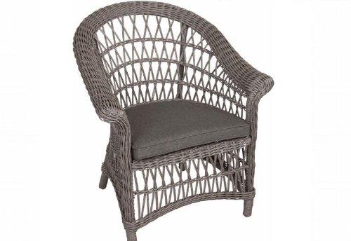 Diamond Garden Sessel York jetzt kaufen