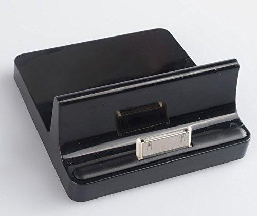 bestbuy-24-station-daccueil-avec-30-broches-prise-et-audio-sortie-de-ligne-pour-ipad-mini-ipod-class