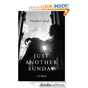 Just Another Sunday: A Novel
