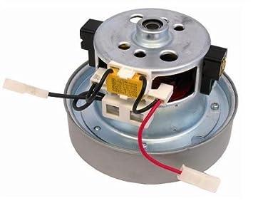 Moteur 2x protection moteur filtre pour Philips Silentstar fc9306 fc9150 fc9150//b