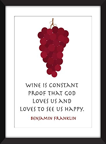 benjamin-franklin-wine-is-constant-proof-quote-11-x-14-8-x-10-5-x-7-a3-a4-a5-typography-print-gift-f