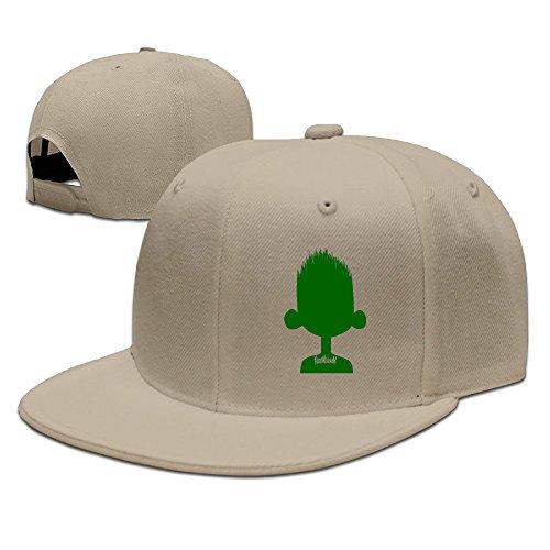 vicababy-paranorman-norman-babcock-logo-fitted-hat-baseball-cap