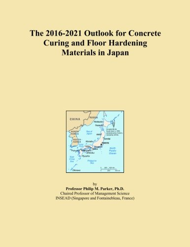the-2016-2021-outlook-for-concrete-curing-and-floor-hardening-materials-in-japan