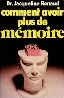 comment avoir plus de memoire