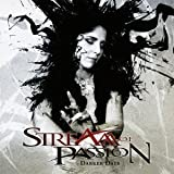 Darker Days by Stream of Passion [Music CD]