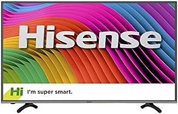 Hisense 43H7C 43