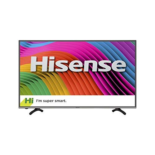 Hisense-H7-Series
