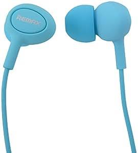 Remax 515 Headphone (Black)