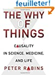 The Why of Things - Causality in Scie...