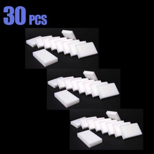 pack-of-30-magic-sponge-eraser-cleaning-melamine-foam-cleaner-eco-friendly-100-basf-material-mp30