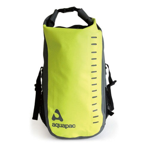 aquapac-wasserdichter-daypack-toccoa-gruen-grau-41-x-31-x-20-cm-791