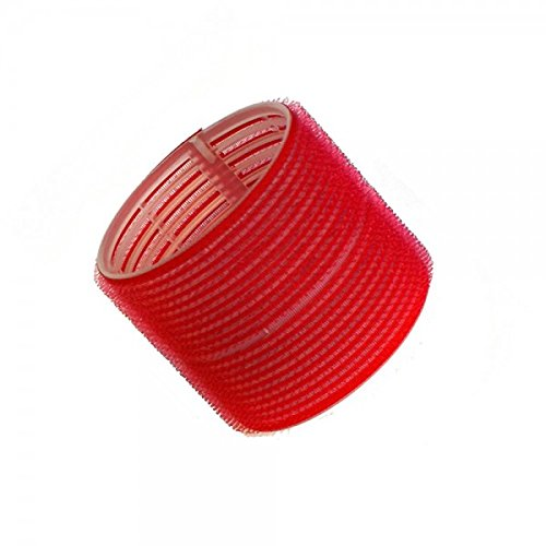 hair-tools-velcro-cling-hair-rollers-jumbo-red-70-mm-x-6