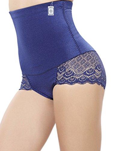 invisable-strapless-body-shaper-high-waist-tummy-control-panty-slim-butt-lifter-l-blue