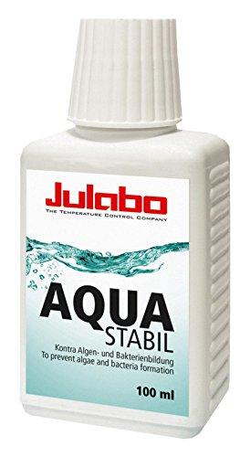 wasserbad-schutzmittel-aqua-stabil-100ml